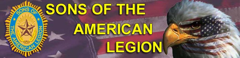 Sons of the American Legion – Manoa Post 667