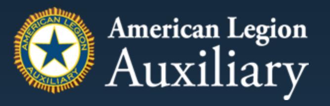 American Legion Auxiliary 667