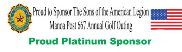 Product Image Platinum Sponsor